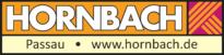 Hornbach Passau - Sponsor INN RUN