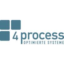 4 process Sponsor INN RUN