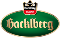 Hacklberg Passau - Sponsor INN RUN