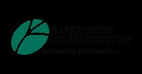 Bayrische Staatsforsten Passau - Sponsor INN RUN