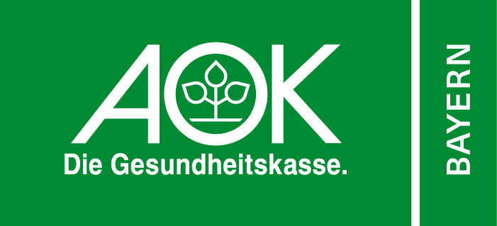 AOK-BAYERN_Logo_RGB_web