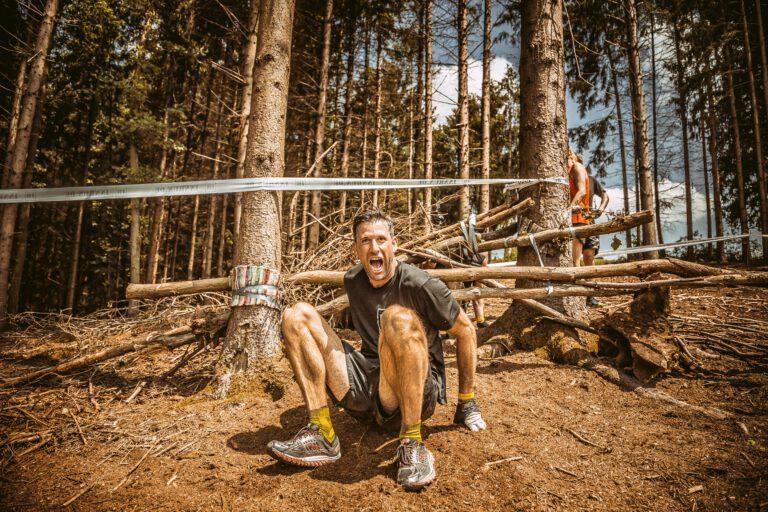 INN RUN Hindernislauf Passau - Preise & Tickets